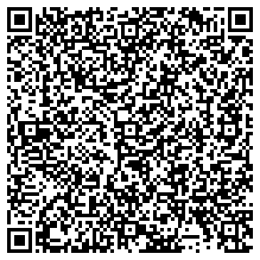 QR-код с контактной информацией организации ВОСТОЧНАЯ ИНДУСТРИАЛЬНАЯ КОРПОРАЦИЯ, ООО
