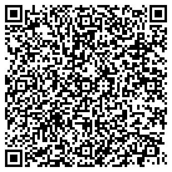 QR-код с контактной информацией организации САНТЕХЗАМОК, ООО