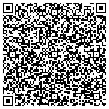 QR-код с контактной информацией организации САНТЕХСТРОЙКОМПЛЕКТ, ООО