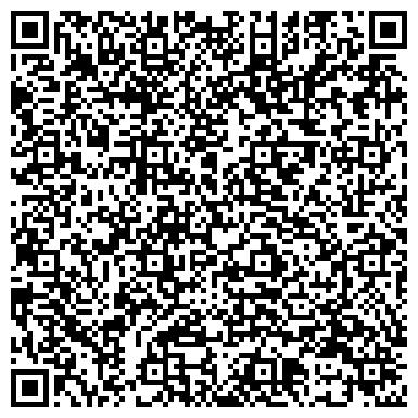 QR-код с контактной информацией организации БАЛТИЙСКИЙ СТАЛЕПРОКАТНЫЙ ЗАВОД, ЗАО