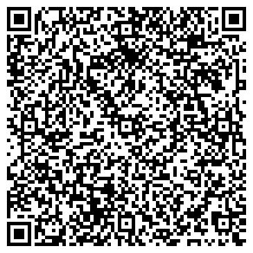 QR-код с контактной информацией организации ВСЕ ДЛЯ СВАРКИ, ООО