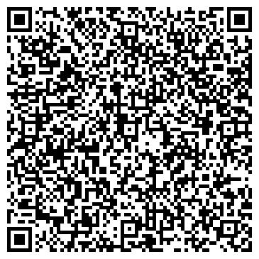 QR-код с контактной информацией организации ПАНАКС ВЕТЕРИНАРНАЯ КЛИНИКА ТОО