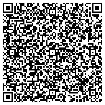 QR-код с контактной информацией организации СТЕЛЛАЖИ МЕДВЕДЬ, ООО