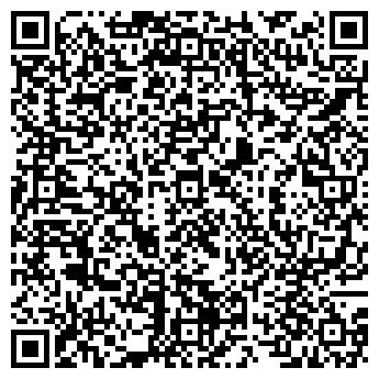 QR-код с контактной информацией организации ИП ВОРОНКОВ