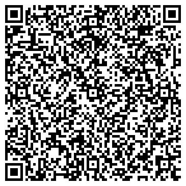 QR-код с контактной информацией организации АБСОЛЮТ МАСТЕР, ООО