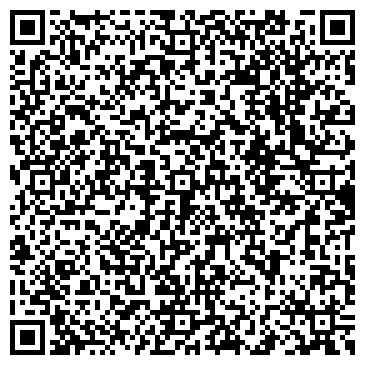 QR-код с контактной информацией организации ЭВАН СПБ ПРЕДСТАВИТЕЛЬСТВО