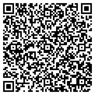 QR-код с контактной информацией организации РОЛФ
