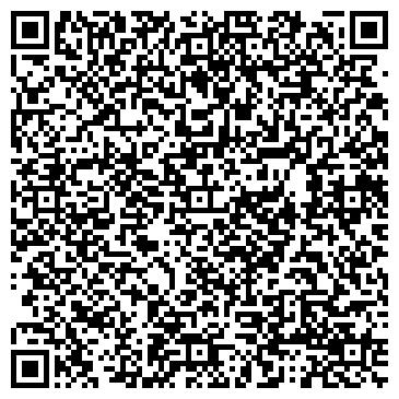 QR-код с контактной информацией организации СЕВЗАПЭНЕРГОЦВЕТМЕТ, ООО