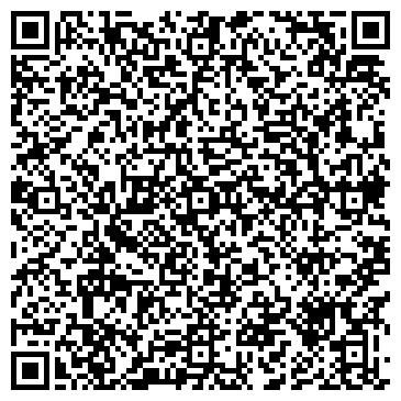 QR-код с контактной информацией организации ЭЙ ЭНД ДИ РУС, ООО