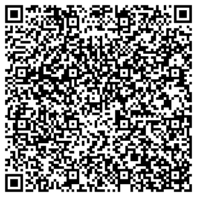 QR-код с контактной информацией организации ПЕТРОКАЗАХСТАН ОВЕРСИЗ СЕРВИСЕЗ ИНК. АЛМАТИНСКИЙ ФИЛИАЛ