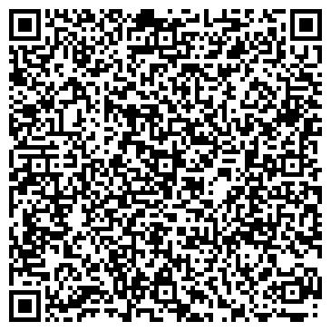 QR-код с контактной информацией организации ООО СВЕТОДИОДНЫЕ СИСТЕМЫ ОСВЕЩЕНИЯ