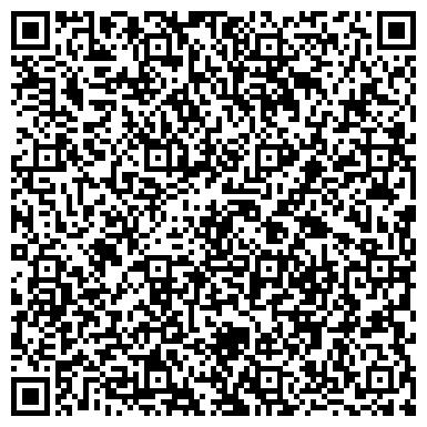 QR-код с контактной информацией организации ЦЕНТР ДЕРЕВООБРАБАТЫВАЮЩЕГО ИНСТРУМЕНТА, ООО
