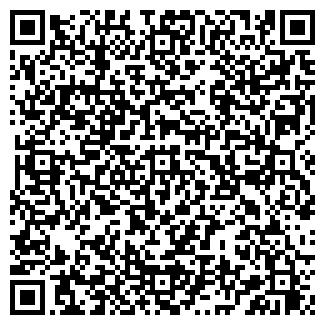 QR-код с контактной информацией организации ПОЖЦЕНТРТОР НПФ