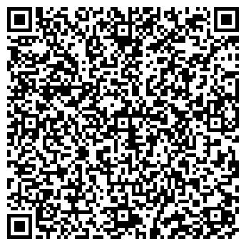 QR-код с контактной информацией организации АРМАГАЗ СПБ, ООО