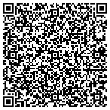 QR-код с контактной информацией организации СЕВЗАПНАЛАДКА, ООО