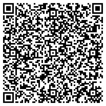 QR-код с контактной информацией организации ИНСТРУМА, ООО