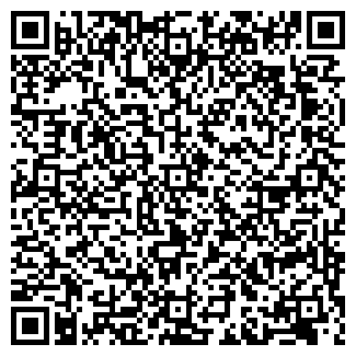 QR-код с контактной информацией организации АВТОРОЛС