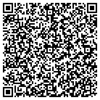 QR-код с контактной информацией организации 7ОЙ КОМПЛЕКС