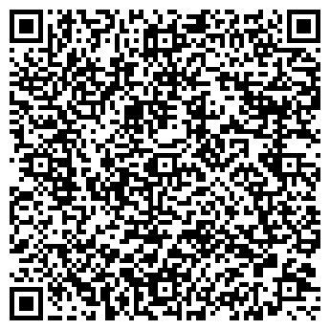 QR-код с контактной информацией организации ООО ВИНЕТА