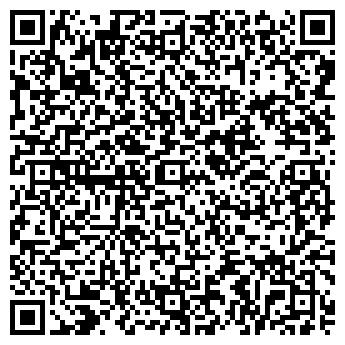 QR-код с контактной информацией организации ООО ТЕХНОФЛОТ ПО