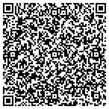 QR-код с контактной информацией организации РАМИРЕНТ МАШИНЕРИ, ООО