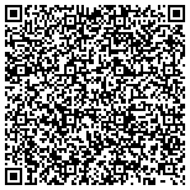 """QR-код с контактной информацией организации """"ПРИВАТ БАНК""""  КП ПРЕДСТАВИТЕЛЬСТВО"""