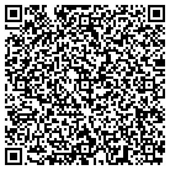 QR-код с контактной информацией организации ТЕХПОЛИМЕТ СПБ, ООО