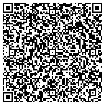 QR-код с контактной информацией организации ЛЕНИНГРАДСКАЯ ХИМИЧЕСКАЯ КОМПАНИЯ, ООО