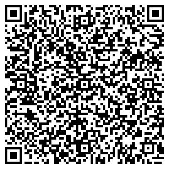 QR-код с контактной информацией организации ДИГНУСИНВЕСТ