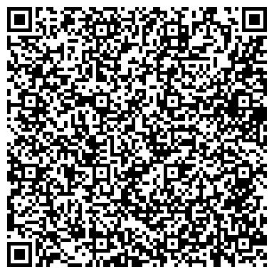 """QR-код с контактной информацией организации ГБОУ """"Центр образования №1"""""""