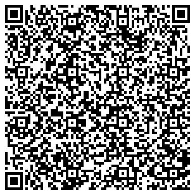 QR-код с контактной информацией организации ХУДОЖЕСТВЕННО-ПРОФЕССИОНАЛЬНЫЙ ЛИЦЕЙ