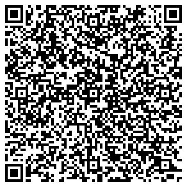 QR-код с контактной информацией организации № 96 ПРОФЕССИОНАЛЬНОЕ УЧИЛИЩЕ