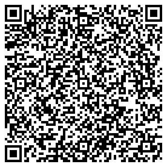 QR-код с контактной информацией организации СТАНКОЭЛЕКТРОН