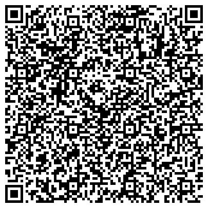 QR-код с контактной информацией организации ГИДРОМЕТЕОРОЛОГИЧЕСКИЙ УНИВЕРСИТЕТ
