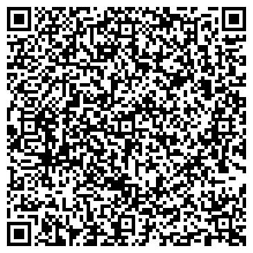 QR-код с контактной информацией организации ЛАД ООО ЭКСТРЕМАЛЬНОЕ ВОЖДЕНИЕ