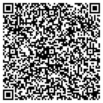 QR-код с контактной информацией организации ООО СМОЛЬНИНСКОЕ