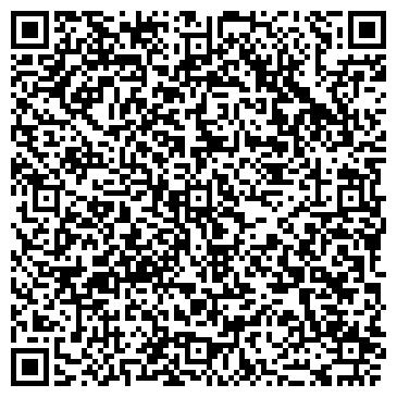 QR-код с контактной информацией организации СОЮЗ СПЕЦИАЛИСТОВ, ООО