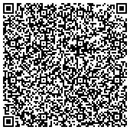QR-код с контактной информацией организации ЦЕНТР ДОПОЛНИТЕЛЬНОГО ПРОФЕССИОНАЛЬНОГО ПЕДАГОГИЧЕСКОГО ОБРАЗОВАНИЯ КРАСНОГВАРДЕЙСКОГО РАЙОНА