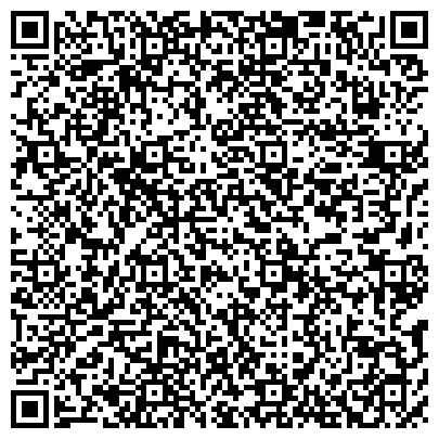 QR-код с контактной информацией организации КРАСНОГВАРДЕЙСКОГО РАЙОНА МЕЖШКОЛЬНЫЙ УЧЕБНЫЙ КОМБИНАТ № 2 БИОС