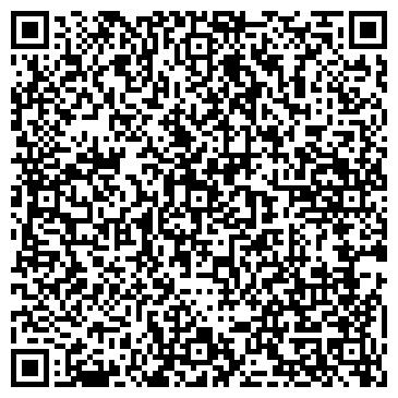 QR-код с контактной информацией организации ИНСТИТУТ СТОМАТОЛОГИИ, НОУ