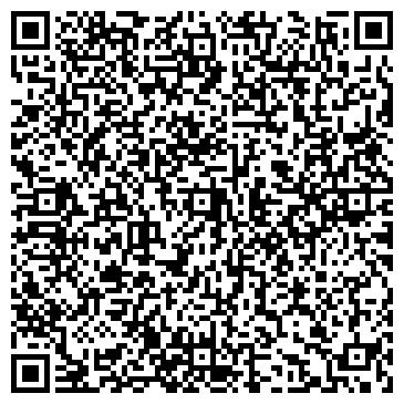 QR-код с контактной информацией организации КРАСНОЗНАМЕНЕЦ ФГУП ОБЩЕЖИТИЕ