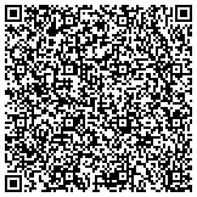 QR-код с контактной информацией организации МЕДИЦИНСКОЙ АКАДЕМИИ ИМ. И. И. МЕЧНИКОВА ОБЩЕЖИТИЕ № 2