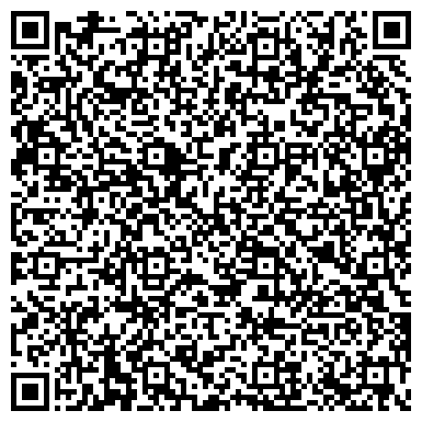 QR-код с контактной информацией организации ПРОФЕССИОНАЛЬНОГО УЧИЛИЩА № 35 ОБЩЕЖИТИЕ