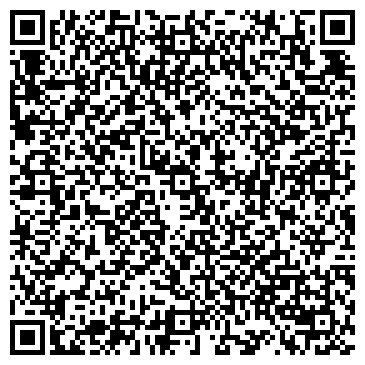 QR-код с контактной информацией организации № 2 СПЕЦИАЛЬНЫЙ (КОРРЕКЦИОННЫЙ)
