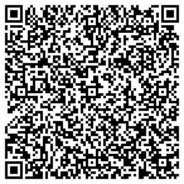 QR-код с контактной информацией организации № 8 ПСИХОНЕВРОЛОГИЧЕСКИЙ