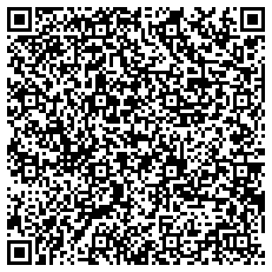 QR-код с контактной информацией организации ИП ПСИХОТЕРАПЕВТИЧЕСКИЙ ЦЕНТР ХЛЫНОВСКОГО