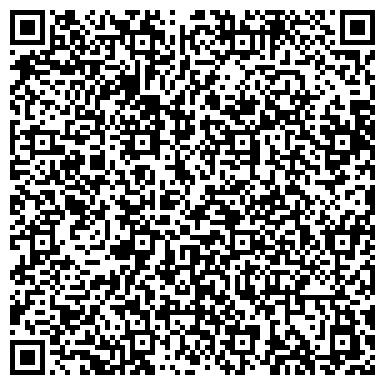 QR-код с контактной информацией организации ОСТРОВСКОЙ С. В. АДВОКАТСКИЙ КАБИНЕТ