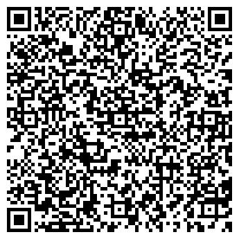 QR-код с контактной информацией организации СОЛОВЕЙ М. П. АДВОКАТ