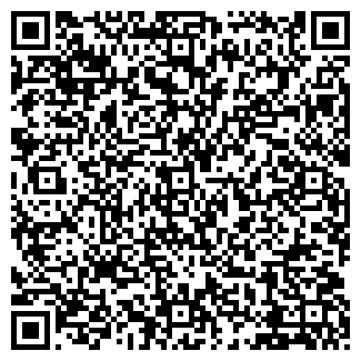 QR-код с контактной информацией организации АЛД
