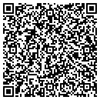 QR-код с контактной информацией организации ДРОВА